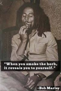 bob-marley-herb