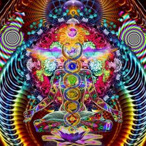 multidimensional-being