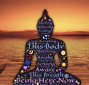 vipassana-buddha