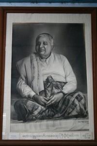 vipassana-goenka